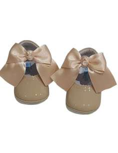 PRAM SHOES IN PATENT EMMA´S...