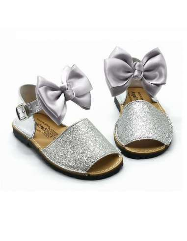 Ibicenca Mini Glitter AngelitoS 197...