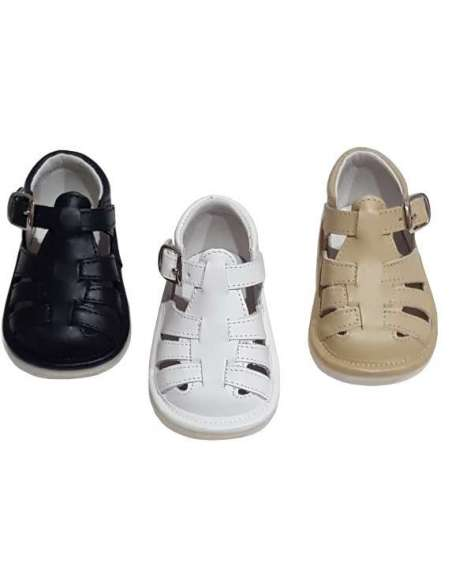 a971eaaef CITOS SPANISH SHOES WHOLESALE FOR CHILDREN IN LEATHER