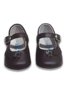 PRAM SHOES CITOS 2002