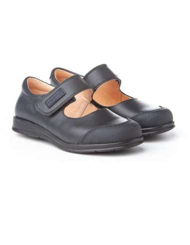 Mary Janes School Shoes AngelitoS 463...