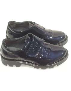 GIRLS SHOES OXFORD PABLOSKY...