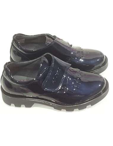 GIRLS SHOES OXFORD PABLOSKY 326729