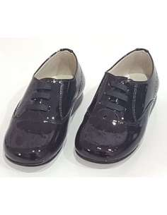 INGLESITO BOYS SHOES IN...