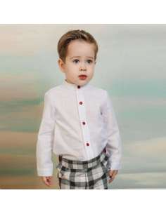 Q1013 QUINPER CHILD SET TWO...
