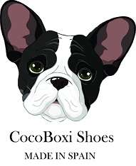 CocoBoxi shoes