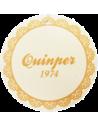 Quinper